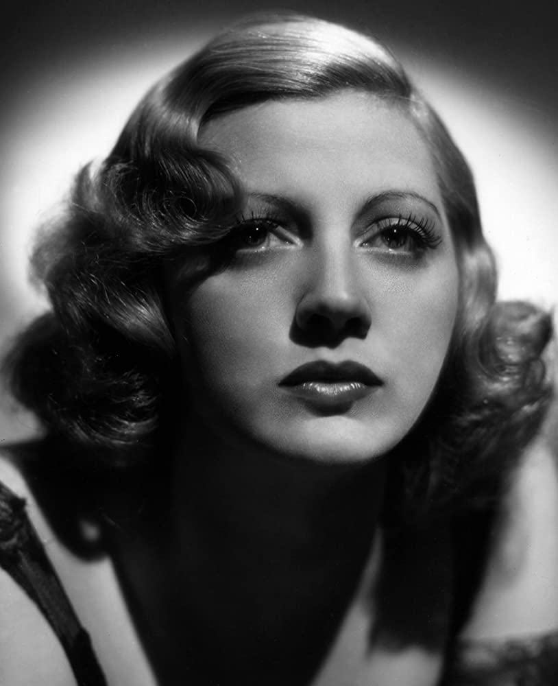 Stella Adler nudes (28 photo), Topless, Fappening, Instagram, underwear 2006
