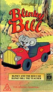 Downloadable dvd movie Blinky Bill the Teacher by [Ultra]