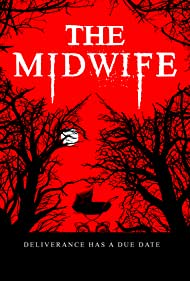 The Midwife (2021)