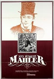 Mahler(1974) Poster - Movie Forum, Cast, Reviews