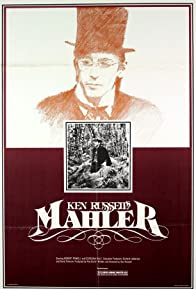 Primary photo for Mahler