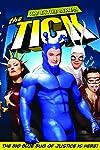 The Tick (2001)