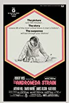 The Andromeda Strain (1971)