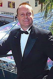 Robert Klinger Picture