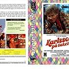Världens bästa Karlsson (1974)