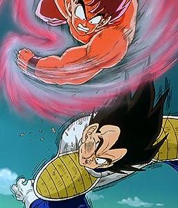 Watchfreemovies Goku vs. Vegeta... a Saiyan Duel! by [720p]