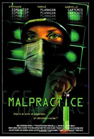 Malpractice (2001)