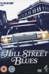 Hill Street Blues (1981)