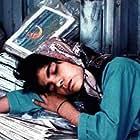 Det Yani Dokhtar (1995)
