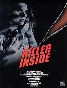 The Killer Inside USA