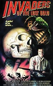 All movie subtitles free download Horror Safari by Pier Ludovico Pavoni [480x360]