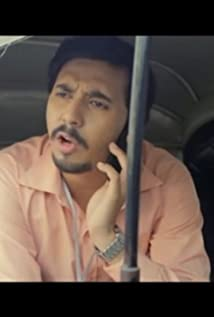 Abhay Mahajan