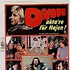 Dante - akta're för Hajen! (1978)