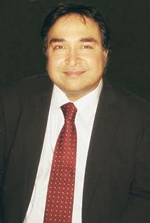 Raj Awasti Picture