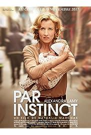 Par instinct