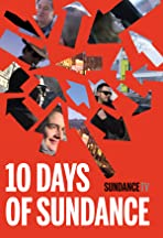 10 Days of Different: Sundance Film Festival