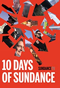 Primary photo for 10 Days of Different: Sundance Film Festival