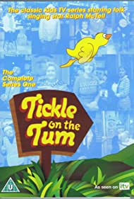 Tickle on the Tum (1984)