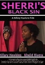 Sherri's Black Sin