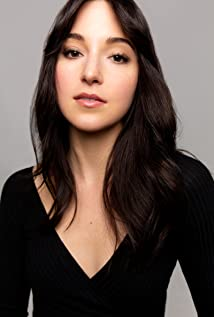 Krystal Ellsworth Picture