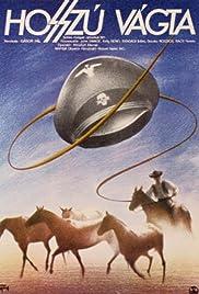 Brady's Escape Poster