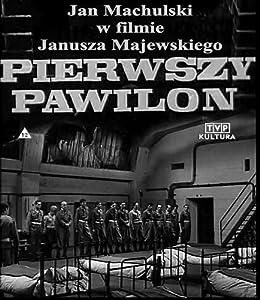 Watch adults movie Pierwszy pawilon Poland [480i]