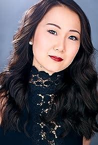 Primary photo for Mariko Kai