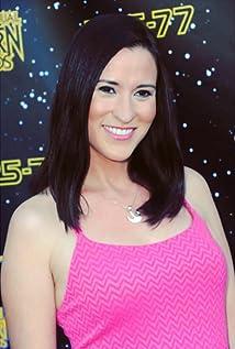 Jennifer Muro Picture