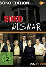SOKO Wismar Poster