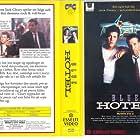 Private Eye (1987)