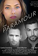 The Paramour