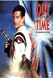 Out of Time USA