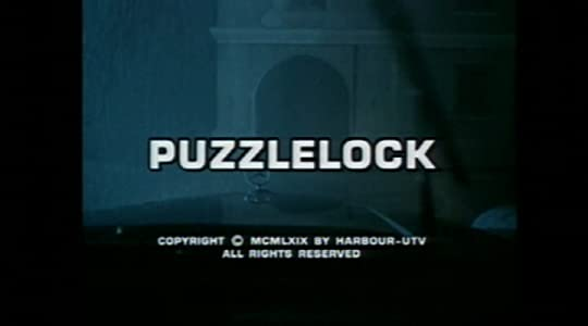 Watch new movies no downloads Puzzlelock by [flv]