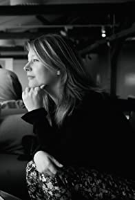 Primary photo for Beata Gårdeler