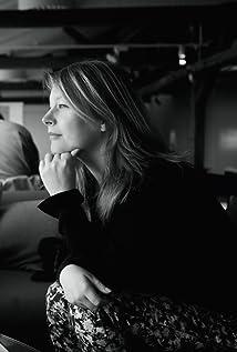 Beata Gårdeler Picture
