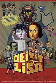 Deivit and Lisa (2020)