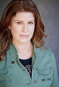 Primary photo for Carol Kaufman