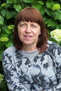 Ewa Puszczynska Picture