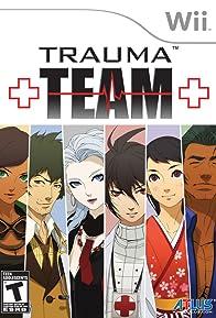 Primary photo for Trauma Team