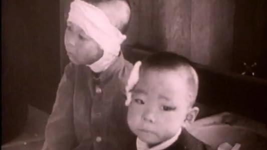 PC movie downloads free Hiroshima Survivors [hd1080p]