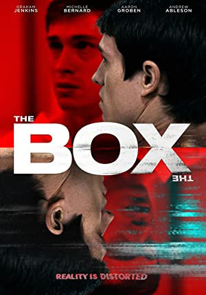 Download The Box Full Movie