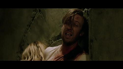"""""""Gehenna: Where Death Lives"""" Clip 2"""