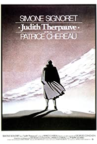 Primary photo for Judith Therpauve