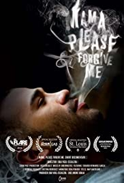 Mama, Please Forgive Me Poster