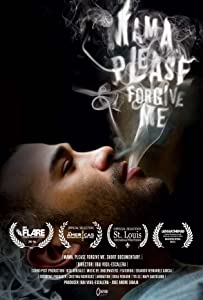 Full movie 720p download Mama, Please Forgive Me by [480x854]
