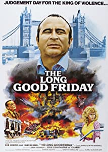 Movie clip download The Long Good Friday [2048x2048]