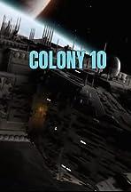 Colony 10