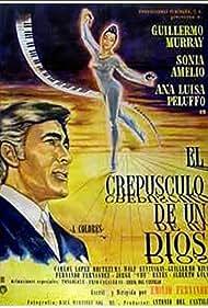 El crepúsculo de un dios (1969)