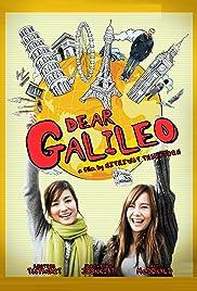 Nee Dtaam Galileo หนีตามกาลิเลโอ