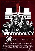 Underground 35